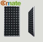 245W Solar panel with full certications:TUV,CSA, SGS, ISO,IEC ,CE