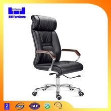 2015 Best true innovations designs office chair