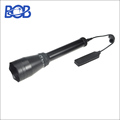 Hot Tactical Military laser bore sight Wholesale green laser sight used for rifle scope