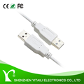 YITAILI Premium 2.0 USB Cable AM TO AM/AF/BM/Micro