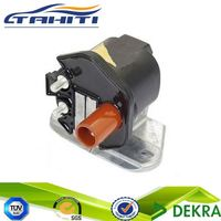 Coil Packs generator ignition coil OE 0221502429 0001584503 0001585403 0001584803 0001585003 0001586103 0001586203
