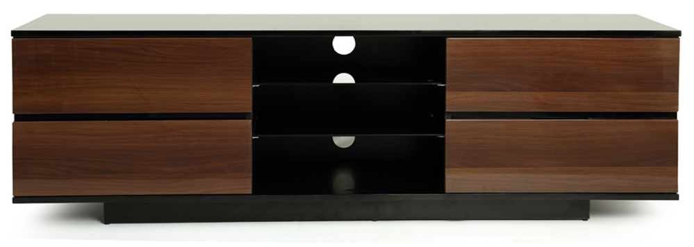 Wooden TV stand, customized TV stand solutions