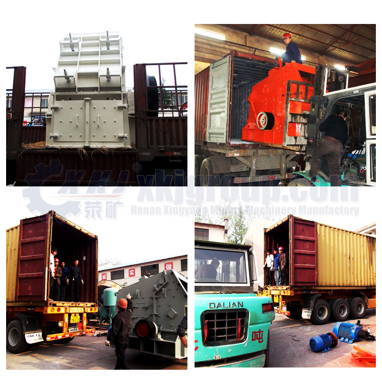 Large Charpy Factory Price Stone Low Price Impact Crusher Test Equipment Price