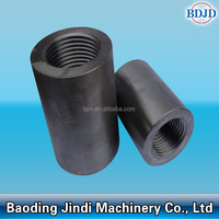 construction product reinforcing bar couplers steel bar coupler for joining