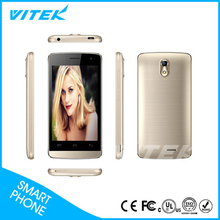 Cheap Best Selling Low Range Hot Sell Mobile Phone