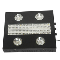 Hot selling !!!Noah series LED grow light for plant with comprehensive function