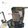 /product-detail/high-quality-low-price-liquid-egg-machinery-egg-strainer-60700531772.html