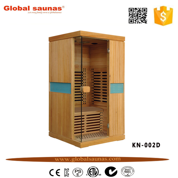 Home China Factory High Quality New Products 2014 Italian Furniture Massage Sauna Room KN-002D