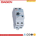 DAQCN Excellent Quality Residual Current Circuit Breaker