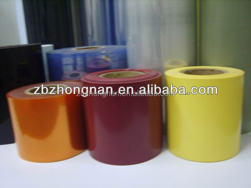 2013 High Quality Hot Selling Plastic PVC Sheets Black,High Gloss PVC Sheet