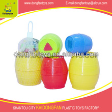 education intellective stack cups