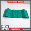 ASA coat car roof side awning