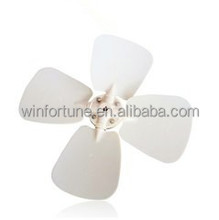 innovative fan blades plastic molding maker in china