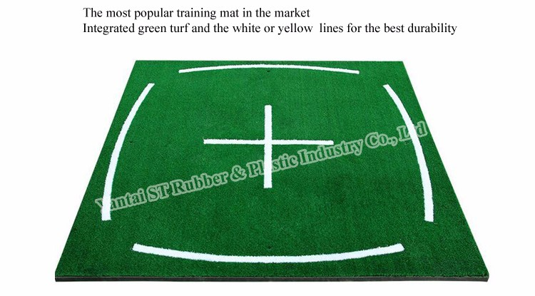 golf practice training mat CT1515150