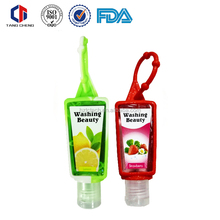 2017 Bath and body works pocketbac hand sanitizers with silicone holders
