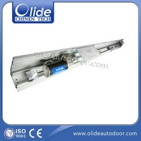 Super quality latest door opener with hand operated