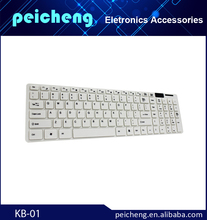Cheap Wireless Keyboard and Mouse ,Rechargeable Wireless Mouse and Keyboard