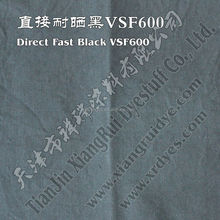direct fast black vsf 1200%