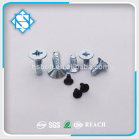 bolt and nut screws fastener cashew nut shell liquid cnsl oil cashew nut in ivory coast DIN SGS ANSI ISO