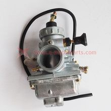 Carburetor for Yamaha DT175 DT 175 Enduro Motor Road Bike 1976 - 1981 NEW
