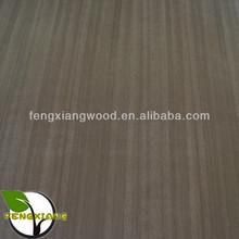 maple veneer mdf,maple veneered mdf,maple faced mdf