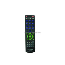 hot sales super general universal tv remote control