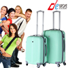 Pp Trolley Case Suitcase Cheapest Set