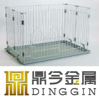 dogs cage for sale