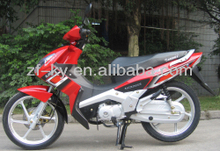 2015 CHEAP BEST SELLING 110CC MOTORCYCLE ZF110(XI)