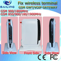 Fixed Gsm Phone Lithium Battery Gsm