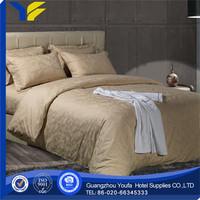 bright color new style 100% linen hemp jersey bedding