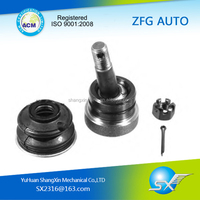 NEW LOWER BALL JOINT ATV FITS TOYOTA COROLLA KE20 TE20