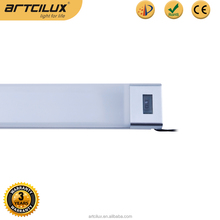 china distributors Power supply automatic cabinet light with sensor switch