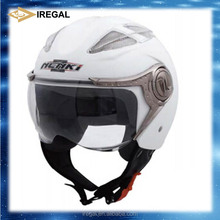 American safety helmet quality guaranteed OF623 helmet for safety