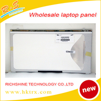 15.6'' Grade A LTN156AT19 For LCD Screen Replacement