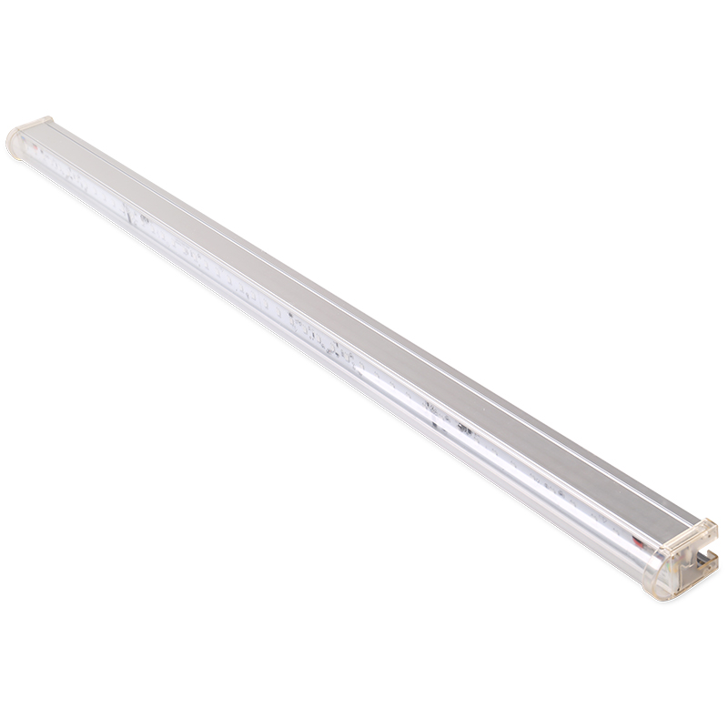 Super Bright LED Linear Light Bar Outdoor/Exterior LED Linear Lighting up and down wall light led