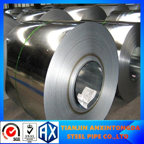 ppgi coil building material/roofing material sgcc sheets coil galvanized steel coils factory price trading