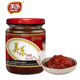 Wholesale Best price Specialty Foods Spicy Pasta Hot chili sauce for stir-frying
