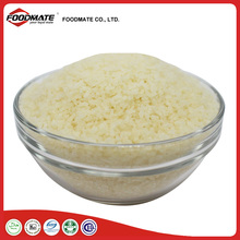 marine fish gelatin for confectionery dairy and other foods from Leading Gelatin manufacturer
