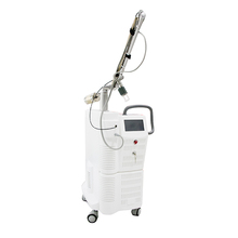 Brand new vaginal rejuvenation, microdermabrasion machine for sale, co2 laser price