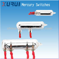 liquid mercury prices / mercury float switch / high quality liquid mercury for sale