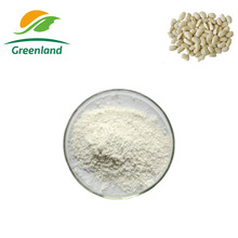 Factory supply white kidney bean extract powder for weight loss