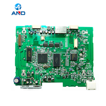 High Quality PCB/ PCBA Design and Prototype Design Service