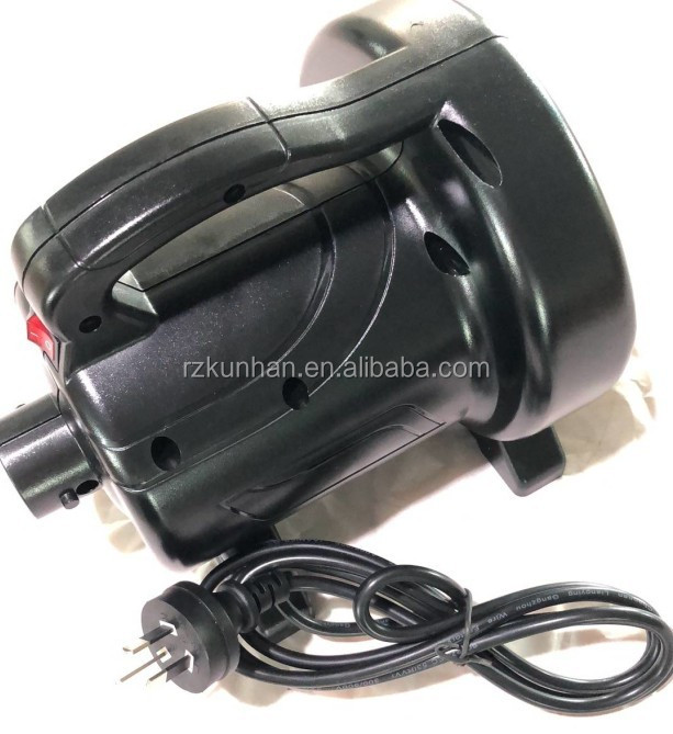 CE 110V 220V good quality high power micro air compressor pump