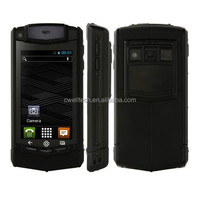 2.5 Inch Touch Screen Dual SIM Card Mini V8 Android Small Size Mobile Phones