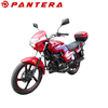 China Manufacturer Motorcycle 110cc Low Price For Africa