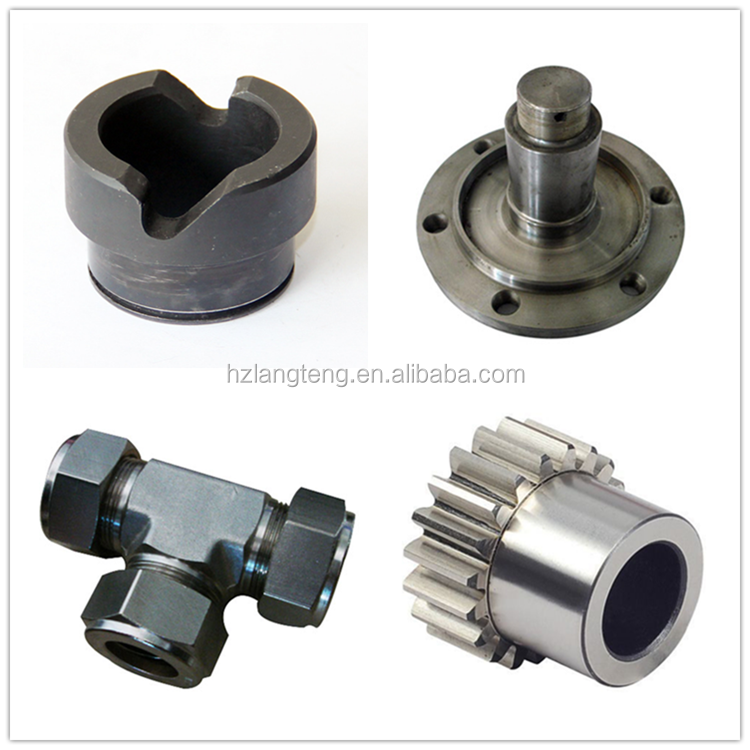 Custom Forging Parts : Custom cold forged parts components buy