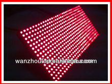 serial port/net port net web notebook control text display p10 outdoor red yellow green blue white single color !!!!!led module