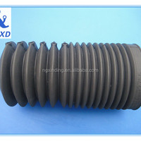 Shock Absorber Rubber Bush Auto Rubber