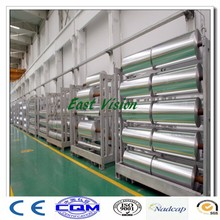 Useful HouseHold Aluminum Foil for Marmitex 2024 2A11 6060 6061 6063